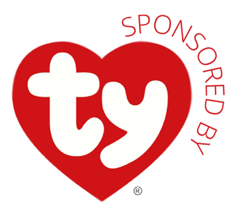 TY sponsors the Leisure Toy & Gift Fair