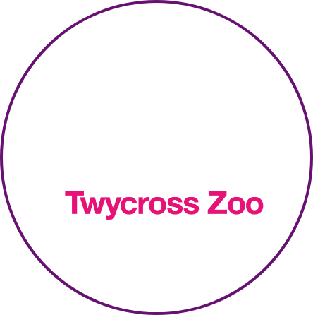 Twycross Zoo: Exhibiting at Leisure Toy & Gift Fair