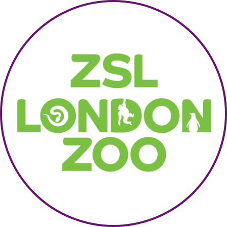 ZSL London Zoo: Exhibiting at Leisure Toy & Gift Fair