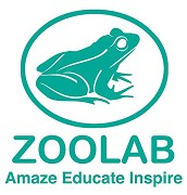 ZooLab: Exhibiting at Leisure Toy & Gift Fair
