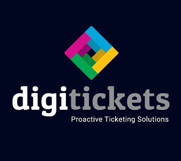 DigiTickets: Exhibiting at Leisure Toy & Gift Fair