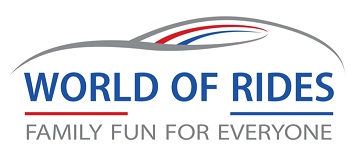 World of Rides: Exhibiting at Leisure Toy & Gift Fair