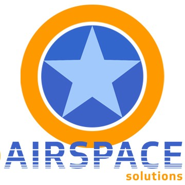 Airspace Solutions: Exhibiting at Leisure Toy & Gift Fair