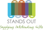 Stands Out Ltd: Exhibiting at Leisure Toy & Gift Fair