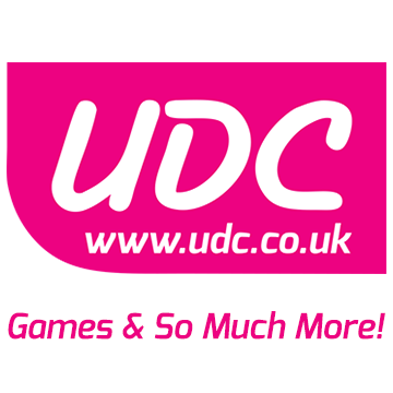 The United Distributing Company Ltd: Exhibiting at Leisure Toy & Gift Fair
