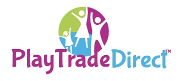 Play Trade Direct ltd: Exhibiting at Leisure Toy & Gift Fair