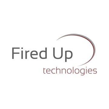 Fired Up Technologies: Exhibiting at Leisure Toy & Gift Fair