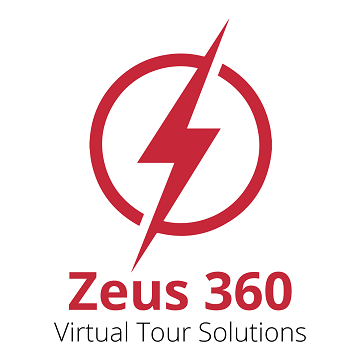 Zeus 360 Virtual Tours: Exhibiting at Leisure Toy & Gift Fair