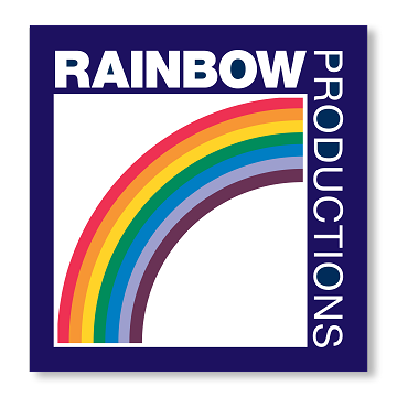 Rainbow Productions Ltd: Exhibiting at Leisure Toy & Gift Fair