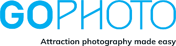 GoPhoto: Exhibiting at Leisure Toy & Gift Fair