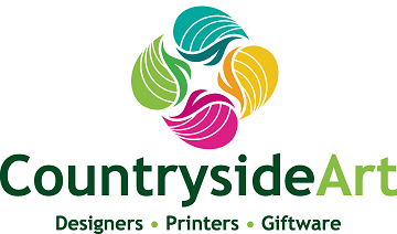 Countryside Art Ltd: Exhibiting at Leisure Toy & Gift Fair