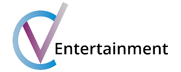 CV Entertainment GbR: Exhibiting at Leisure Toy & Gift Fair