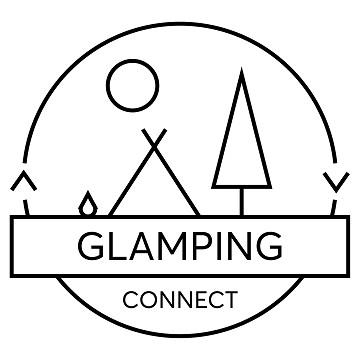 Glamping Connect: Supporting The Leisure Toy & Gift Fair