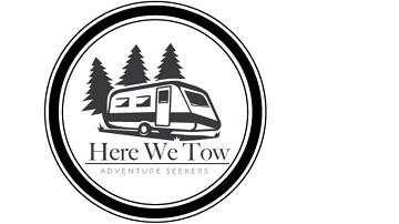Here We Tow: Supporting The Leisure Toy & Gift Fair
